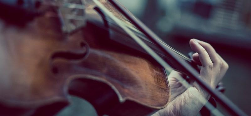 Szuper műveltségi teszt: otthon vagytok a zene világában?