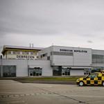 Debreceni járatot indít a Lufthansa