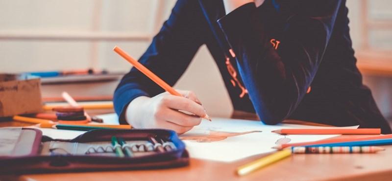 Ilyen feladatokat kaptak a nyolcadikosok a kompetenciamérésen: meg tudnátok oldani a matektesztet?