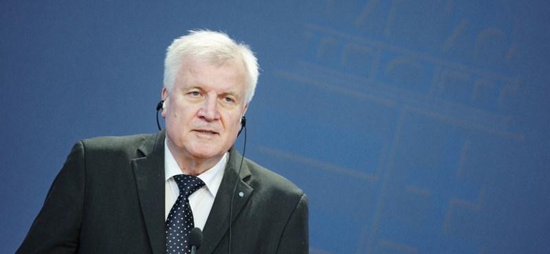 A bajor miniszterelnök leállítaná a török EU-csatlakozást