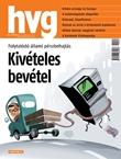 HVG 2012/41 hetilap