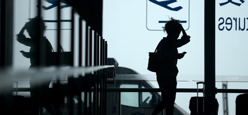 Itt a legfrissebb roamingjavaslat: mégsem lenne időkorlát