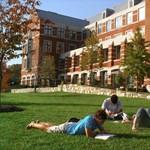 Tíz dolog, amire az egyetem és a főiskola tanít meg