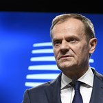 Brexit: nem hagyja ugrálni a briteket az EU