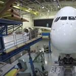 Bajban az Airbus, az Emirates mentheti meg