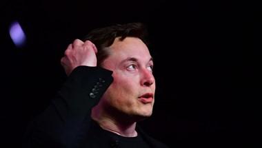 Yellow pages a térképen és az első dotkom milliók – Elon Musk életútja, 4. rész