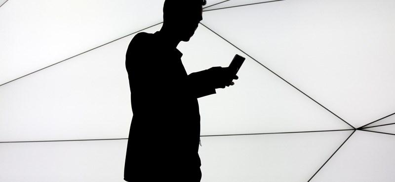 Olcsóbb legyen az internet, vagy több legyen a gigabájt? Mi az igazi gond Magyarországon a mobilnettel?