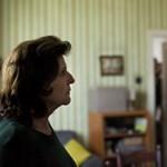 Magyarok hozták el a fődíjat az argentin filmfesztiválról