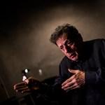 """""""Nem tudom, mennyi idő jár nekem"""" – Philip Glass-interjú"""