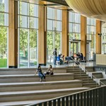 Európa egyetlen és legnagyobb kínai egyeteme lehet a budapesti Fudan