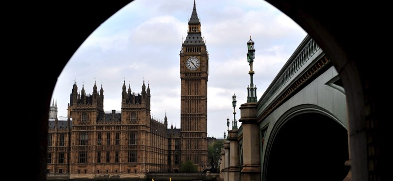A volt londoni polgármester szerint Hitler támogatta a cionizmust