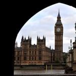 Az éttermektől a kocsmákig mindent bezárnak az Egyesült Királyságban
