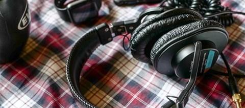 Ez a nyelvtanulás legjobb módja: a kedvenc zenéitekkel fejleszthetitek a tudásotokat