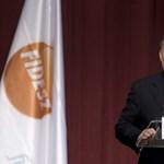 Ha keménykedik Orbán, pár tízmilliárd is okozhat államcsődöt