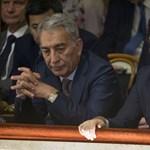 Kínába is magával vitte Orbán török szövetségesét, hogy nagy üzletet kössön