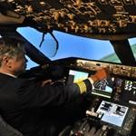 Már tesztelik a világ leghosszabb repülőjáratát