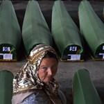 Még mindig vannak temetetlen halottai a srebrenicai mészárlásnak