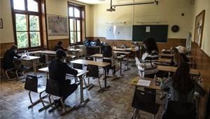 Megjöttek az első infók a mai érettségi feladatairól: sok mindenről olvashattok a diákok