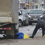 Meghalt az ukrajnai terrortámadásban megsérült 15 éves fiú