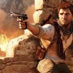 Indiana Jones a pixelvilágban