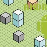 Regulázzuk meg az Android wifi beállításait