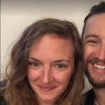 Hosszú Katinka: Shane törölte a Facebook-oldalamat