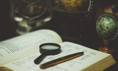 Zseniális műveltségi teszt: ki tudjátok egészíteni ezeket a közmondásokat?