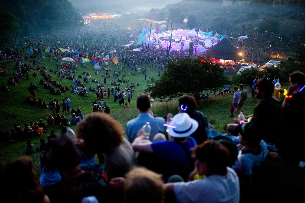 Best of fesztiválok nagyítás legjobb fesztiválképek