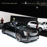 2011 vesztes autómárkái - top 10
