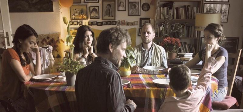 Napokig nem lehet szabadulni Hajdu Szabolcs gerillafilmjétől