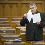 Polgármester lenne a balhés ex-LMP-s