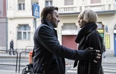 Akár 170 milliárd forint filmes bevételtől eshet el Magyarország a homofóbtörvény miatt