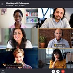 Több új funkció érkezik a Skype-ba, nagyon jól jönnek majd