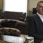 A NER-rel fizettetné ki a koronavírus elleni harc árát Botka László