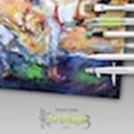 ArtRage: Így lesz az iPadből digitális festővászon