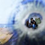 Válogatás nélkül lőttek mindenkire Líbiában Kadhafi mesterlövészei