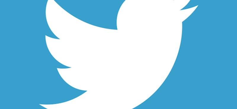 Lecsap a Twitter a gyűlöletkeltő bejegyzésekre
