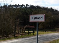 """""""Fél bejönni ebbe a faluba a vírus"""" – riport Kallósdról, ahol eddig nem volt koronavírus-fertőzött"""