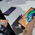 Bezárt egy kiskaput a Huawei, végképp Google-mentesítették a Mate30 Prót