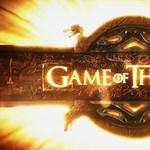 Véres fotóval búcsúzott a sorozattól a Trónok harca Aryája