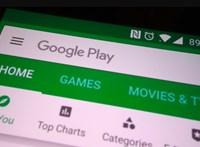 Megjött a Google nagy újdonsága: 350 minőségi játék és alkalmazás, majdnem aprópénzért