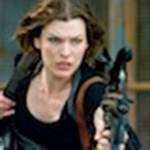A Kaptár – Túlvilág 3D: nyerjen jegyet a film premier előtti vetítésére!
