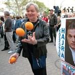 Századvég: stagnál a Fidesz