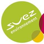 Jóváhagyták Tarlósék a Suez-csomag megvásárlását