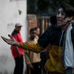 Óriás áramszünet volt Venezuelában, a kormány imperialista támadást orront