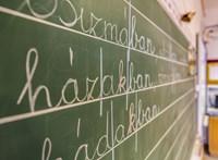 """""""32 ezer pedagógus lett jogfosztott"""" – a PDSZ nem tudja elfogadni az új szakképzési törvényt"""