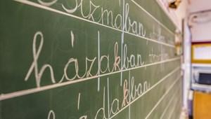 Friss felsőoktatási rangsor: itt van a legjobb pedagógusképzések listája