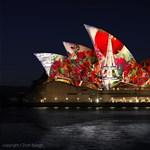 Ez lesz a sydney-i operaházzal, ha egy magyar művész kezelésbe veszi