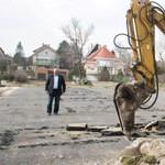 Halálbüntetést kértek az ellenzékiekre az angyalföldi fideszesek Németh Szilárd fórumán
