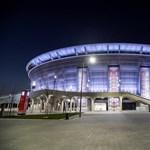 A német döntés ellenére lesznek nézők a budapesti Szuperkupa-meccsen